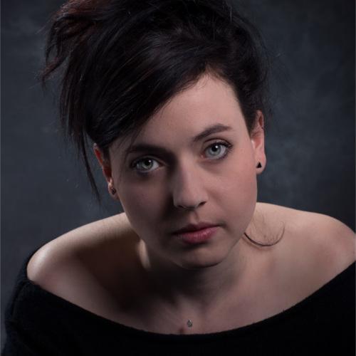 Caroline Gozin